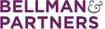 Bellman & Partners